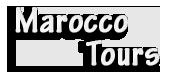 Marocco tours