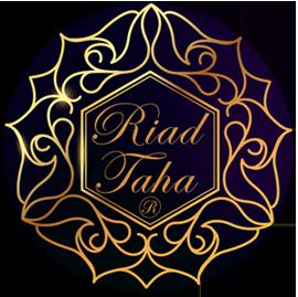 Riad Taha fes