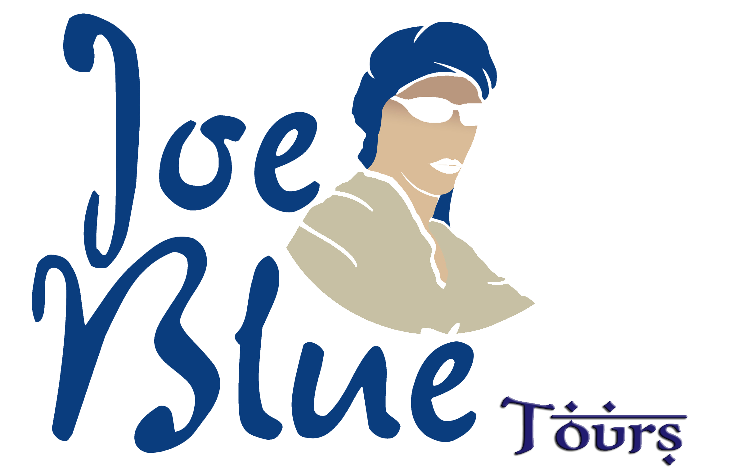 Joeblue Tours