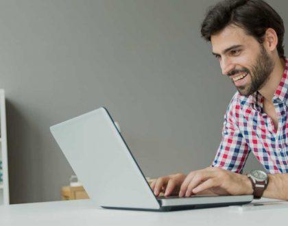 betre devis en ligne