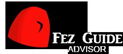 fez guide advisor