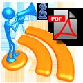 rss2pdf directory