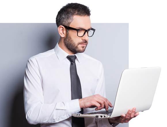 site de commerce en ligne au Maroc